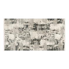 Ковер Ковровые галереи 1.60х3.00 emp 8534l grey/ant