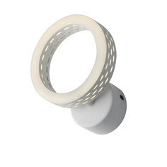 Бра Escada 10240/1 ledх7w white
