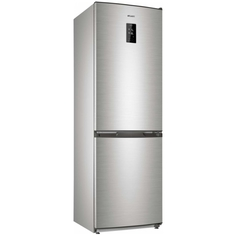 Холодильник Атлант ХМ 4421-049 ND