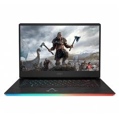 Ноутбук игровой MSI GE66 Valhalla 10SE-655RU