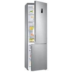 Холодильник Samsung RB37A5290SA