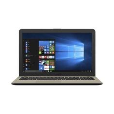 Ноутбук ASUS X540MA-DM142 (90NB0IR1-M21610)