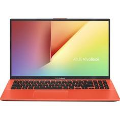 Ноутбук ASUS VivoBook X512FL-BQ830T (90NB0M97-M11190)