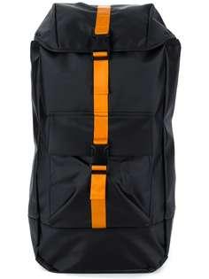 Eastpak рюкзак с контрастной пряжкой