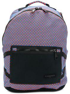 Eastpak рюкзак Pakr