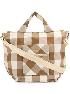 0711 сумка Vivien