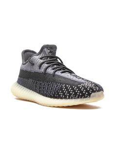 Adidas Yeezy Kids кроссовки Yeezy Boost 350 V2
