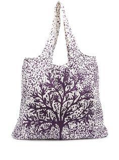 10 CORSO COMO сумка-тоут Tree