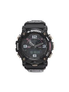 G-Shock наручные часы GGB100BTN1AER