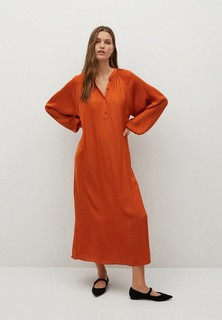 Платье Mango - TUNI-A