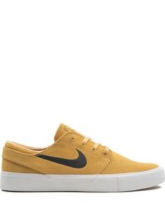 Nike кеды SB Zoom Stefan Janoski RM