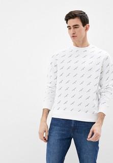 Свитшот Calvin Klein Jeans