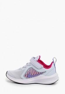 Кроссовки Nike NIKE DOWNSHIFTER 10 (PSV)