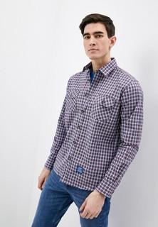 Рубашка Finisterre