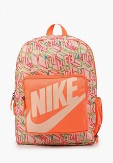 Рюкзак Nike Y NK CLASSIC BKPK - AOP