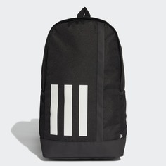 Рюкзак Essentials 3-Stripes adidas Performance