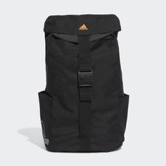 Рюкзак Standards adidas Performance