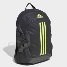 Рюкзак Power ID adidas Performance