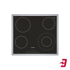 Электрическая варочная панель Bosch Serie | 6 PKF645FP1
