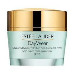 ESTEE LAUDER Многофункциональный защитный крем c антиоксидантами DayWear для сухой кожи