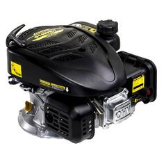 Двигатель бенз. Champion G140VK/1 4-х тактный 4л.с. 2.9кВт для газонокосилок