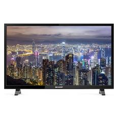 """Телевизор SHARP LC32HG3142E, 32"""", HD READY"""