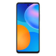 Смартфон HUAWEI P Smart 2021 128Gb, полночный черный