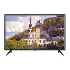"""Телевизор Prestigio PTV32SN04ZCISBK, 32"""", HD READY"""