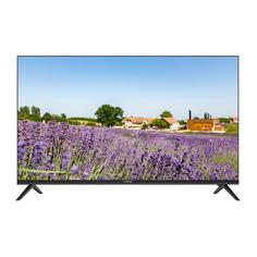 """Телевизор PRESTIGIO PTV50SS04XCISBK, 50"""", Ultra HD 4K"""