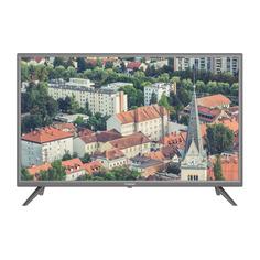 "Телевизор Prestigio PTV32SS04ZCISML, 32"", HD READY"