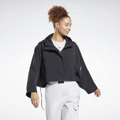 Куртка Layering Woven Reebok