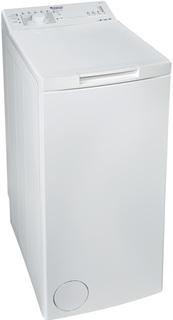 Стиральная машина Hotpoint-Ariston WMTL 601 L CIS (белый)