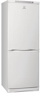 Холодильник Indesit ES 16 (белый)