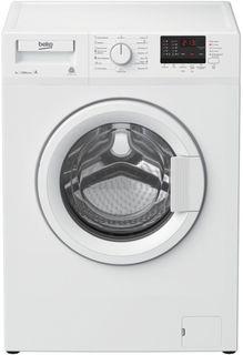 Стиральная машина Beko WDN535P2BWW (белый)