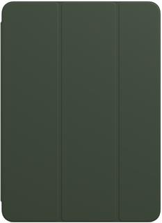 Обложка Apple Smart Folio для Apple iPad Air 2020 (кипрский зеленый)