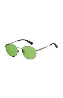 Солнцезащитные очки Polaroid PLD 2053/S