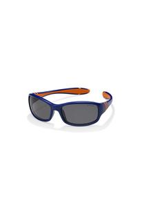 Солнцезащитные очки Polaroid PLD 8000/S