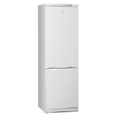 Холодильник Indesit ES 18 (белый)