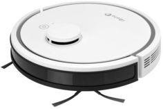 Робот-пылесос iBoto SMART AQUA L920W (белый)