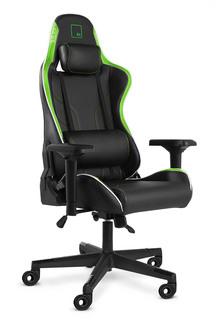 Игровое кресло Warp XN-BGN