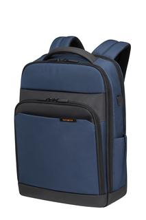 Рюкзак Samsonite KF9*004*01 (синий)