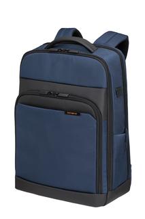Рюкзак Samsonite KF9*005*01 (синий)
