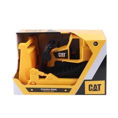 Машинка CAT Бульдозер фривил 38 см Caterpillar