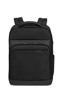 Рюкзак Samsonite KF9*004*09 (черный)