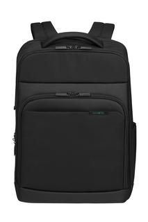 Рюкзак Samsonite KF9*005*09 (черный)