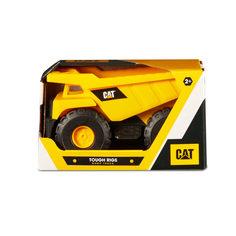 Машинка CAT Самосвал фривил 38 см Caterpillar