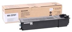 Тонер-картридж Sharp MX-237GT (черный)