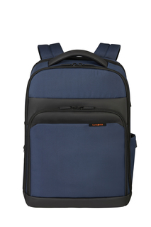 Рюкзак Samsonite KF9*003*01 (синий)