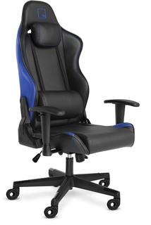 Игровое кресло Warp SG-BBL