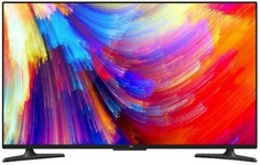 "Телевизор Xiaomi Mi TV 55"" 4A"